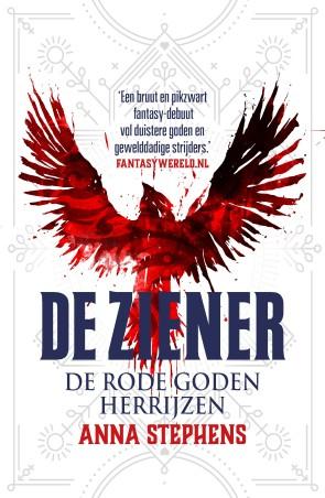 Dutch cover