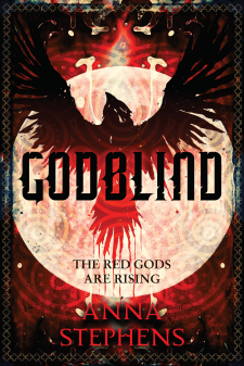 Stephens Godblind US cover[396]