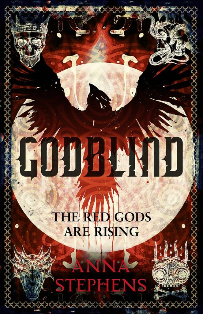 godblind-cover-reveal-version