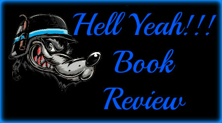 hell yeah book review