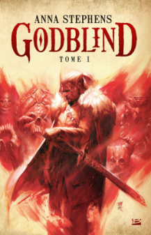 godblind,-tome-1-971873.jpg.png