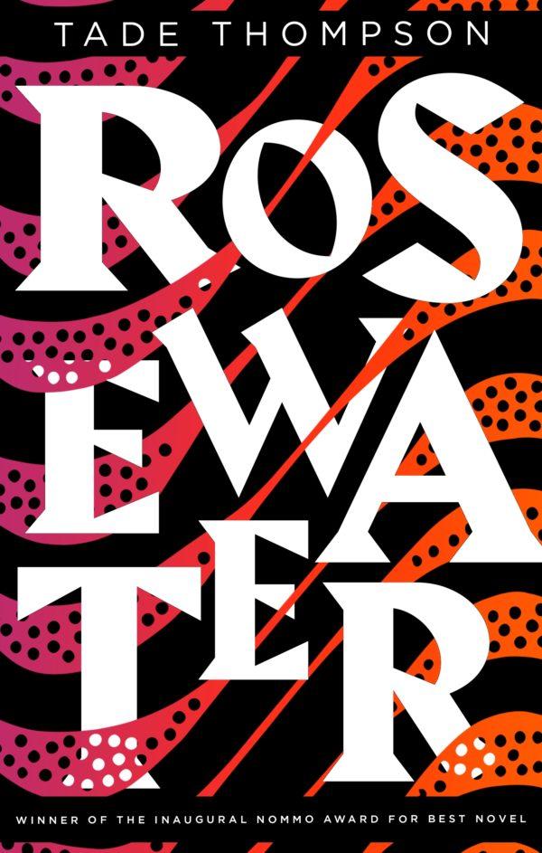 ROSEWATER-2-600x943