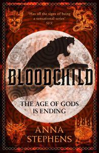 Bloodchild final