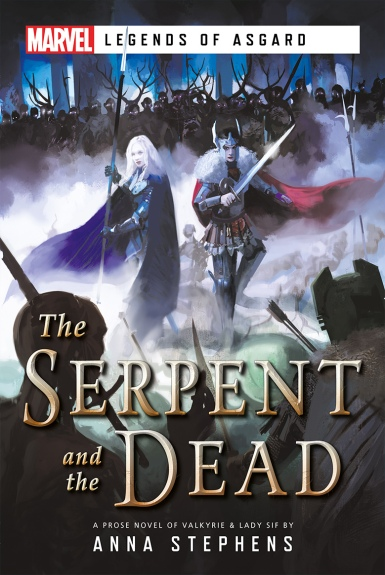 final-the-serpent-and-the-dead-by-anna-stephens-2021